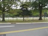 801 Bridgeboro Road - Photo 15