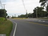 801 Bridgeboro Road - Photo 16