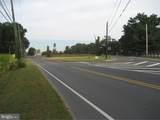 801 Bridgeboro Road - Photo 17