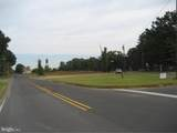 801 Bridgeboro Road - Photo 2