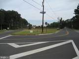 801 Bridgeboro Road - Photo 3