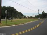 801 Bridgeboro Road - Photo 4