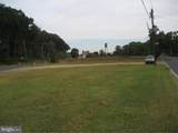 801 Bridgeboro Road - Photo 5