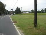 801 Bridgeboro Road - Photo 6