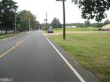 801 Bridgeboro Road - Photo 8