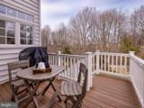 9108 Whitmore Lane - Photo 33