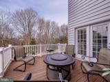 9108 Whitmore Lane - Photo 34