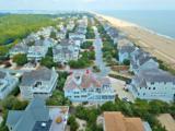 39672 Hamptons Lane - Photo 2