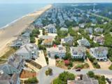 39672 Hamptons Lane - Photo 3