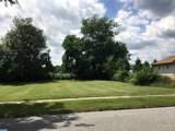 102 Lagrange Avenue - Photo 1
