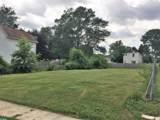 236 Bartram Avenue - Photo 1