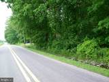 X Lynnbury Woods Road - Photo 3