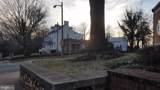 50 Culpeper Street - Photo 8