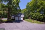 2110 Hallmark Drive - Photo 55