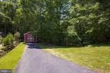 2110 Hallmark Drive - Photo 68