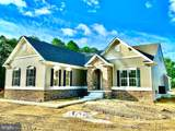 6 Spring Haven Drive - Photo 1