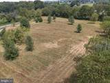 98 Country Club - Photo 1