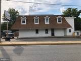 21009 & 21015 Great Mills Road - Photo 3