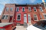 1802 Waterloo Street - Photo 1