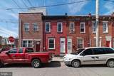 1802 Waterloo Street - Photo 2