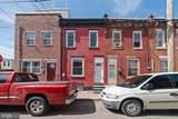 1802 Waterloo Street - Photo 30