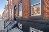 1838 Mcclellan Street - Photo 2