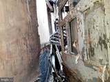 1610 Oliver Street - Photo 2
