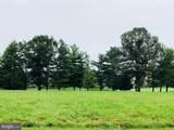 LOT 34 Honey Farm Road - Photo 1