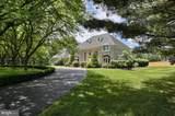 835 Tudor Lane - Photo 49