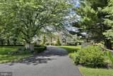 835 Tudor Lane - Photo 52