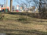 5086 Route 901 - Photo 4
