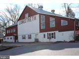 1521 Old Schuylkill Road - Photo 1