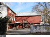 1521 Old Schuylkill Road - Photo 15