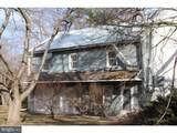 1521 Old Schuylkill Road - Photo 17