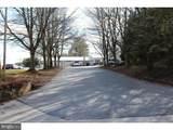 1521 Old Schuylkill Road - Photo 22