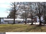 1521 Old Schuylkill Road - Photo 23