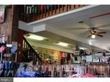 1521 Old Schuylkill Road - Photo 6