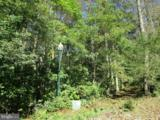 8.24 AC-LOT 4 Chesapeake Lane - Photo 4
