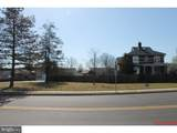 Lot # 1 Hellertown Avenue - Photo 2