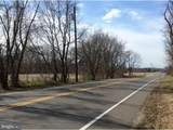 1600 Route 322 - Photo 2