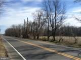 1600 Route 322 - Photo 8