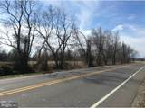 1600 Route 322 - Photo 9