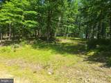 2 Off Route 220 High Knob Road - Photo 1