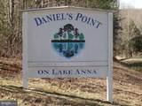 Lot 13 Daniels Point Drive - Photo 9