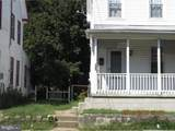 250 Walnut Street - Photo 2