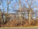 163 Sharon Road - Photo 1