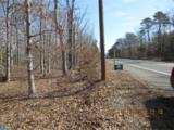 3868 Mays Landing Road - Photo 4