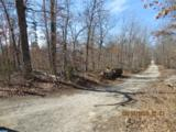 3868 Mays Landing Road - Photo 8