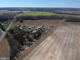 Lot#6 Corbins Close - Photo 5
