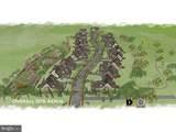 803 Brindley Way - Photo 6